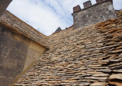 chapoulie-lauze-chateau-fenelon-details