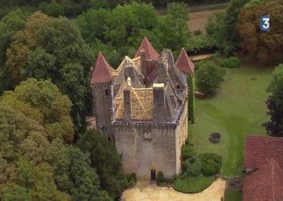 chateau-faye3-800x533